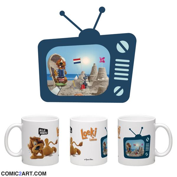Loeki-de-Leeuw-mug-merchandise-beach