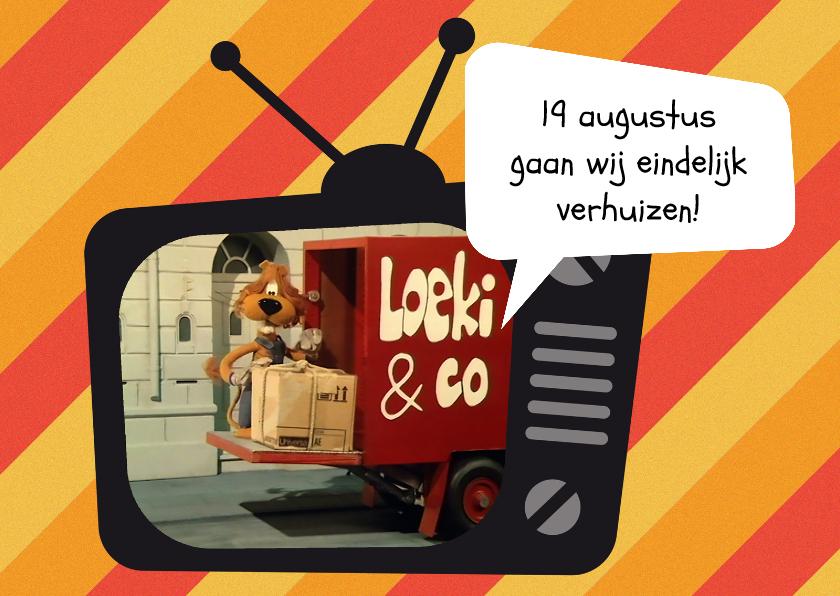 verhuiskaart-loeki-tv-auto-a